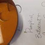PumpkinButternutCarrotSoup